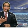 CD Audio Interaktif - Mengenal Diri